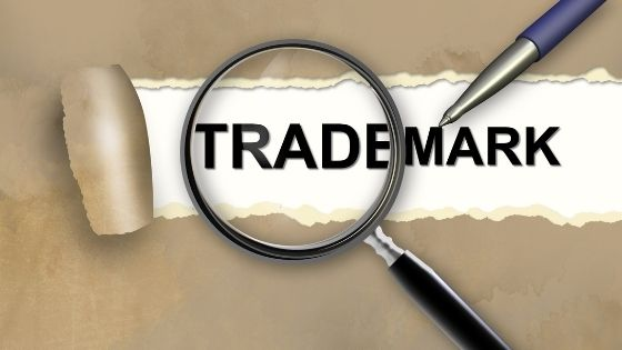 Top 3 Trademark Infringement Cases to Learn From