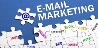 Trends Shaping Email Marketing in 2021