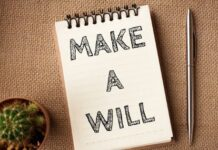 Understand How to Create My Will Online UK