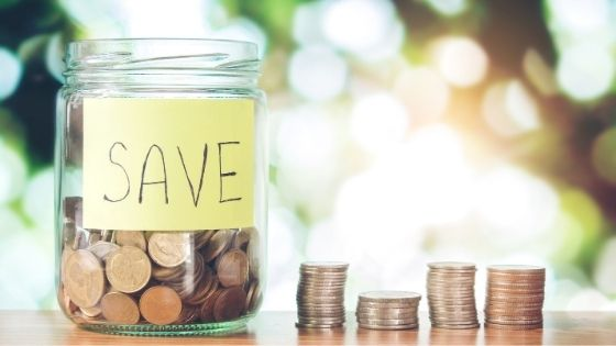 3 Money Saving Tips for Small Business Owners