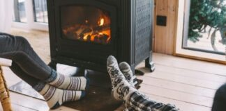 4 Things to do to be Ready for Winter