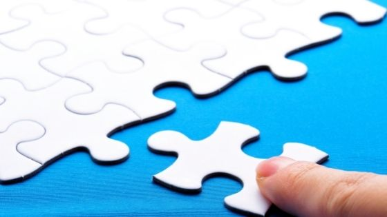 5 Cool Reasons Why You Must Start Working On Custom Jigsaw Puzzles