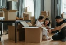 5 Questions You Should Be Asking When Preparing to Move