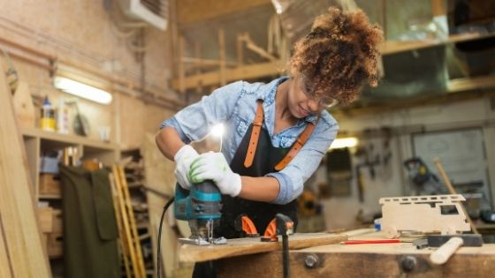 6 Awesome Tips for Your Woodworking Project