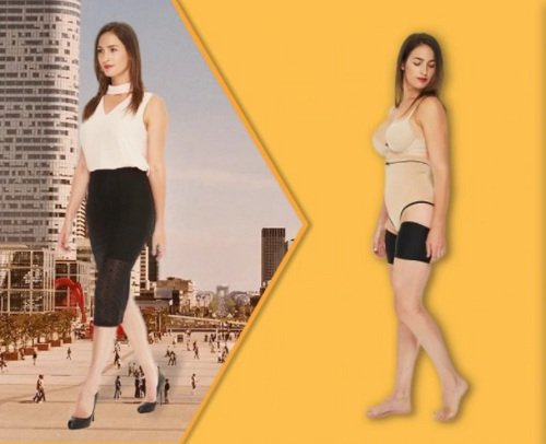 A Guide to Buy the Best Thigh Bands