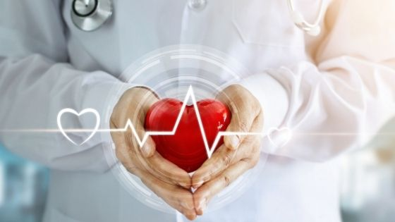 Best Heart Attack Treatment at Hospital