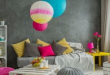 Complete Decor Ideas Guide For Mothers Day To Make Her Feel Amused