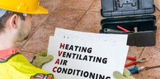 Factors to Consider Before Hiring an HVAC Professional
