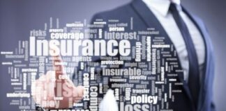 Farm and Ranch Insurance - What You Need To Know