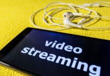 How Brands are Using Live Streaming Video Successfully
