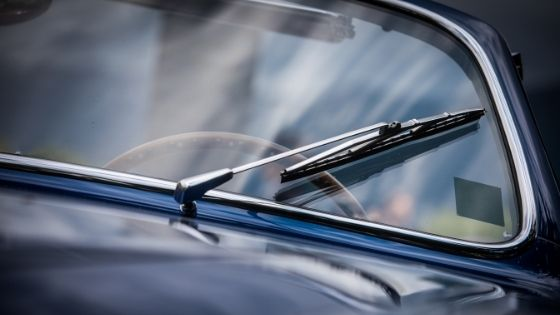 How Can Car Owners Determine When they Need to Replace their Windscreens