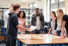 How Students Can Improve Their Educational Achievements