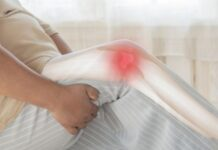 How to Cope with Musculoskeletal Pain