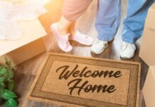 How to Create a Welcoming Home
