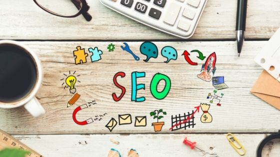 Interesting Facts Brisbane Businesses Need to Know About SEO