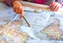 Tips to Prepare Geography for UPSC Exam