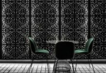 Top Tips For Finding High-Quality Decorative Wall Panels