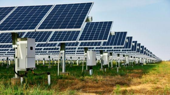 Understanding The Basics of Solar Net Metering