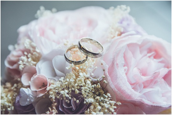 Unique Wedding Traditions to Try