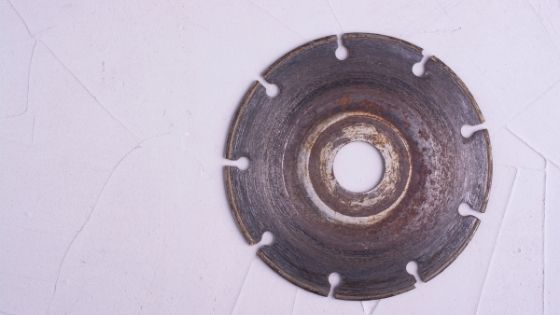 What Everybody Need to Know About Diamond Blades