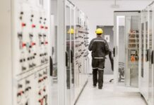 What Makes a Great Electrical Company