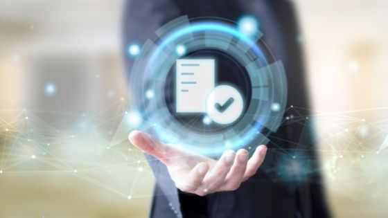 What is Document Digitization and its Benefits