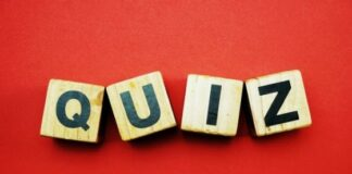 5 Tips for Creating Enticing Online Quizzes