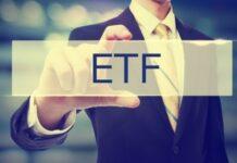 5 Ways to Take Advantage of ETFs