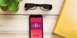 Best Mobile Bitcoin Wallet Apps For iOS And Android