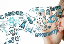 Career Opportunities in Accessory Designing