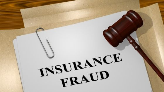 Guide On How to Report Insurance Fraud