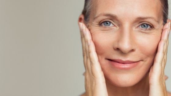 How Can You Maintain Focus as You Age