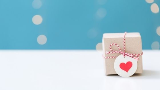 How Custom Perfume Boxes for Packaging Affects Consumer Buying Decisions