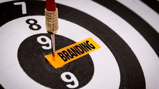 How Do Promotional Products Boost Your Brand Value