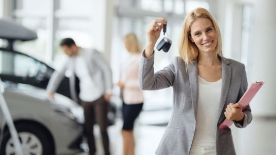 How to Decide When to Sell Your Car