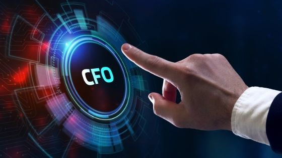 How to Find Virtual CFO Services for a Startup
