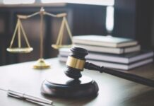 How to Find the Best Criminal Defense Lawyers in Chicago to Fight DUI Charges