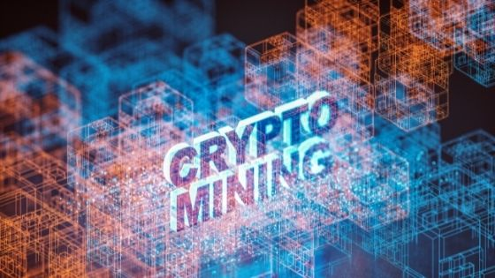 How to Mine Cryptocurrency from Your Phone