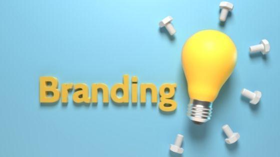 How to Raise Brand Awareness