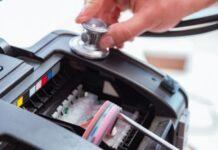 How to Repair Your Printer