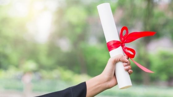 Important Facts to Consider About the Value of Human Resources Graduate Certificate