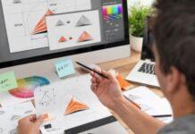 Is Graphic Design A High-Demand Job