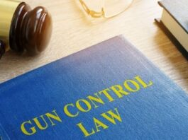Owning a Handgun in Tennessee - Facts You Have to Know