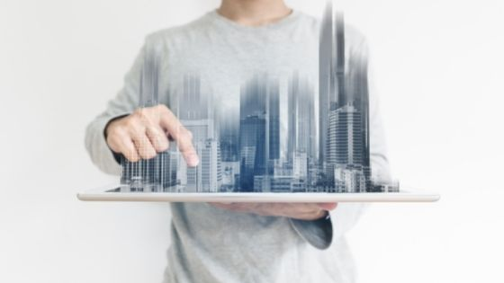 Six Ways Real Estate Can Be a Great Investment Tool