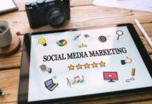 Social Media Marketing Strategy Impact On Instagram