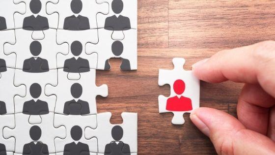Staffing Agency - 4 Vital Tips for a Job Seeker