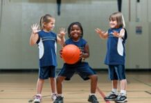 The Best Sports for Kids to Learn the Value of Teamwork