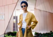 The Top Ways That Style Can Boost Your Mood