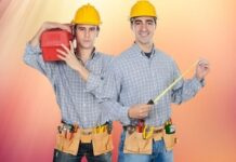 Tips For Electrical Safety