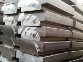 Why Has Aluminum Overtaken Steel In Manufacturing